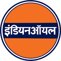 Indian Oil Corporation srl