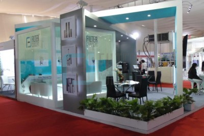Vibrant Gujarat Global Trade Show-13, Gandhinagar