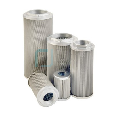 Hydraulic & Lube Oil Filter