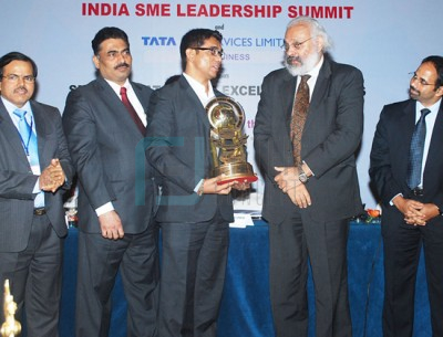 SME Innovation Awards 2011