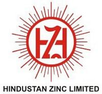 Hindustan Zinc